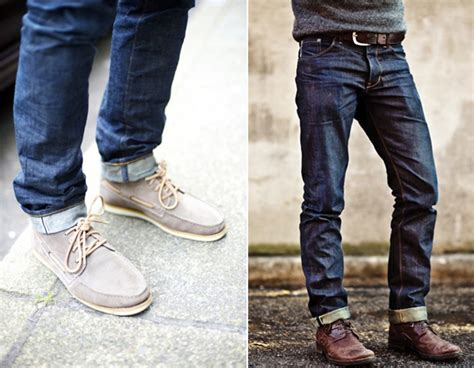 top 10 best casual shoes to wear with 2016