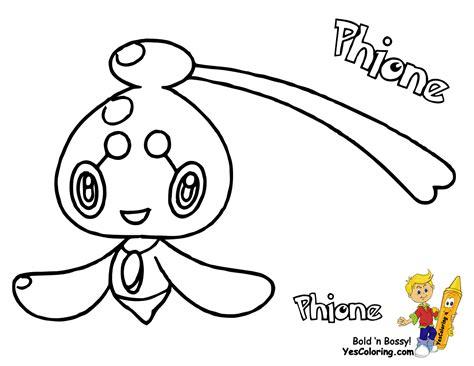 pokemon coloring pages geodude gritty pokemon printouts mantyke arceus free kids