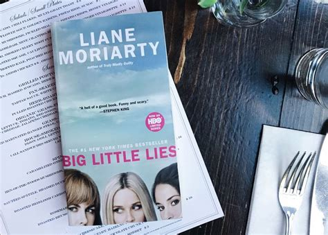 libro big little lies now 332 mejores im 225 genes de best book covers en amantes de la lectura escritores y