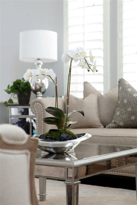 hollywood glam living room bdg style old hollywood glam meets oc living room