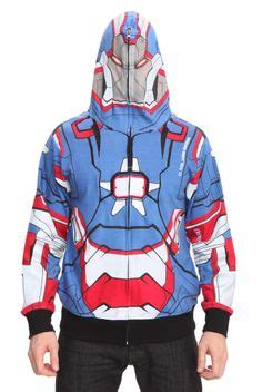 Jaket Sweater Thor The spider webbed hoodie jacket zip hoodie and the marvels