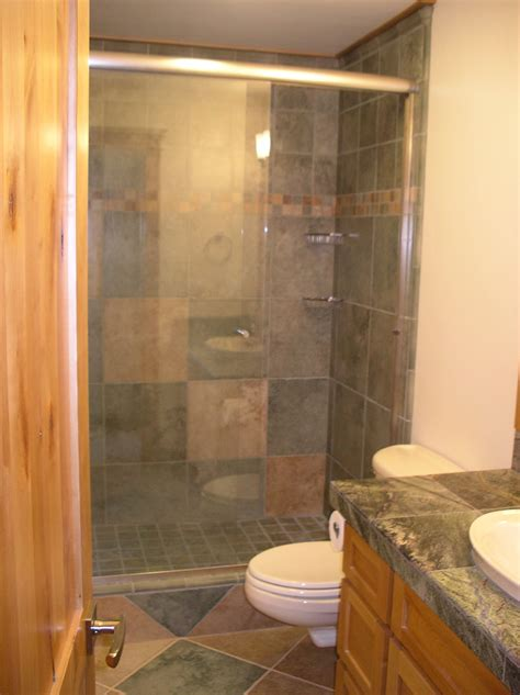 Bathroom Remodeling Pictures Before And After » Ideas Home Design