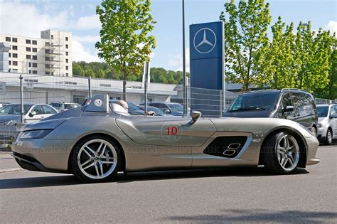 expensive mercedes spotted world s most expensive mercedes road trip by car