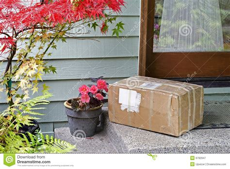 Front Door Delivery Front Door Delivery Doorstep Delivery From Front Door Fashion Oh So Cynthia Delivery To Front