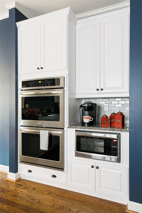 kitchen cabinets replacement cost kitchen cabinets replacement cost kitchen cabinets