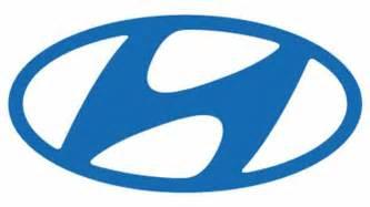 Hyundai Logo Vector Hyundai Logo Vector Studio Design Gallery Best Design