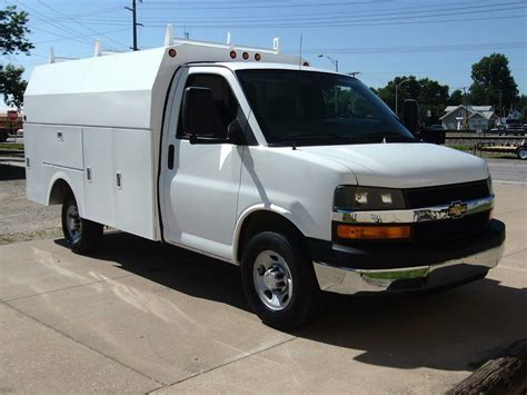 auto manual repair 2007 chevrolet express 2500 head up display service manual owners manual for a 2007 chevrolet express 3500 service manual owners manual