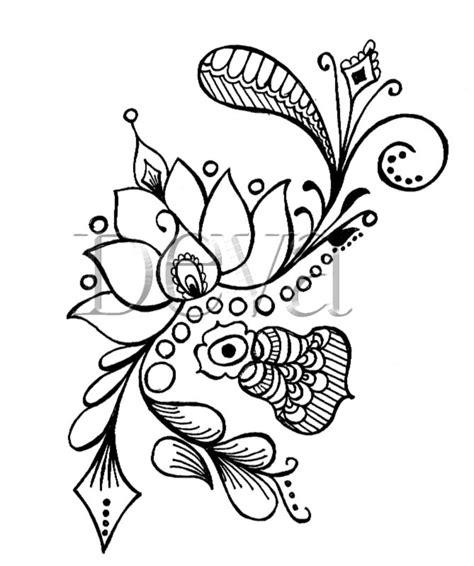imagenes de flores hindu flor de loto iii by deva manik on deviantart