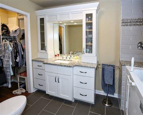 hgtv bathrooms ideas photogiraffe me bathroom remodeling gallery photogiraffe me