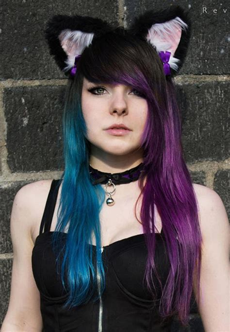 emo hairstyles part 2 hairstyles 2013 top 50 emo hairstyles for girls welcome to stylecraze