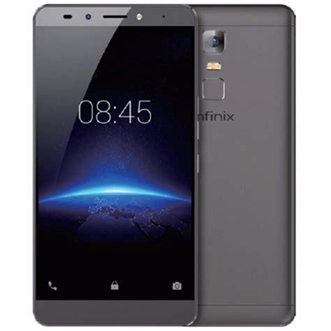 Infinix Note 3 316gb Garansi Resmi infinix x601 note 3 pro 16gb ram 3gb gray harga dan spesifikasi