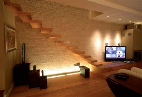 illuminazione per la casa ecco come vogliono la casa gli italiani resina