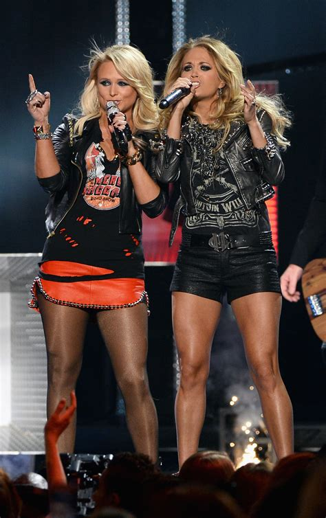 Gamis Mirana Syar I miranda lambert and carrie underwood jpg 1620 215 2580