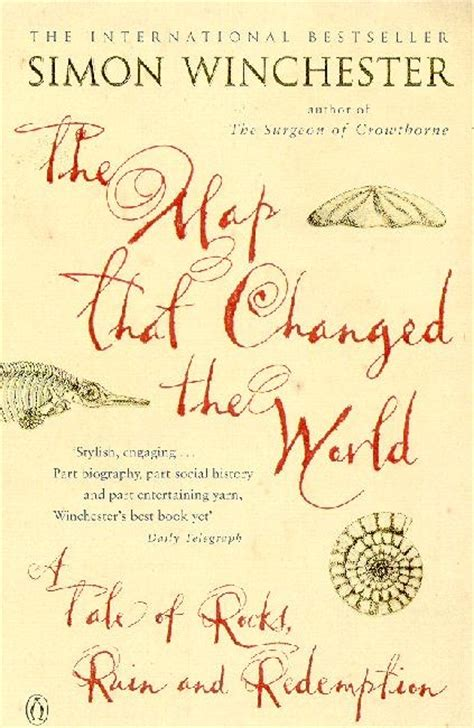 libro maps that changed the the map that changed the world penguin books new zealand