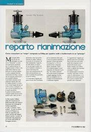abbonamento al volante la rivista di aeromodellismo italiana modellismo riviste