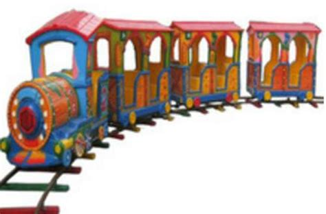 beston miniature trains for sale top mini electric