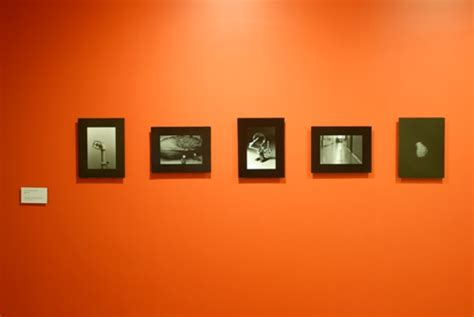 orange wall free online mit course materials image gallery mit