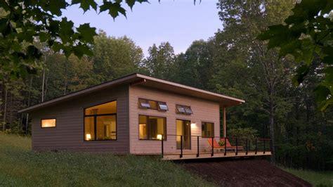 small modern cabin designs modern log cabin designs home