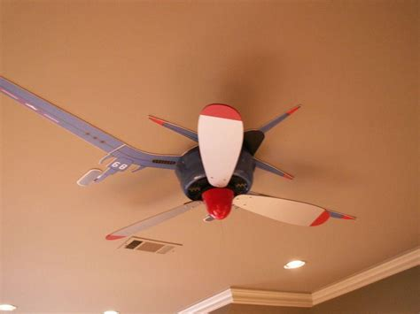 blackhawk helicopter ceiling fan helicopter ceiling fan uh 60 blackhawk modern ceiling
