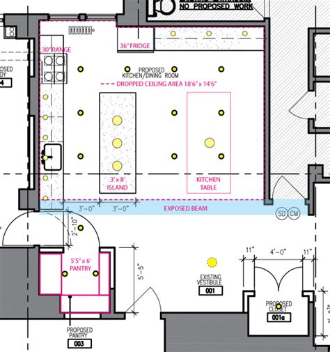 zone kitchen layout kitchen plans work zones storage zones kitchen design