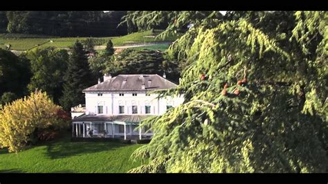 charlie chaplin house dronevision ch at charlie chaplin lastest house in vevey switzerland youtube