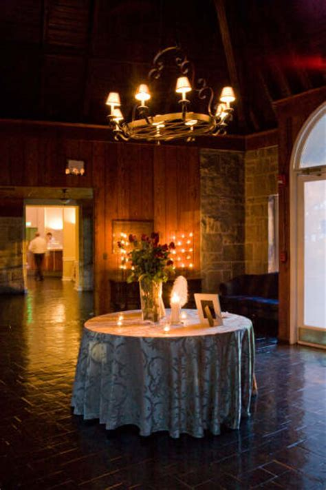 the piedmont room park tavern the piedmont room reviews atlanta