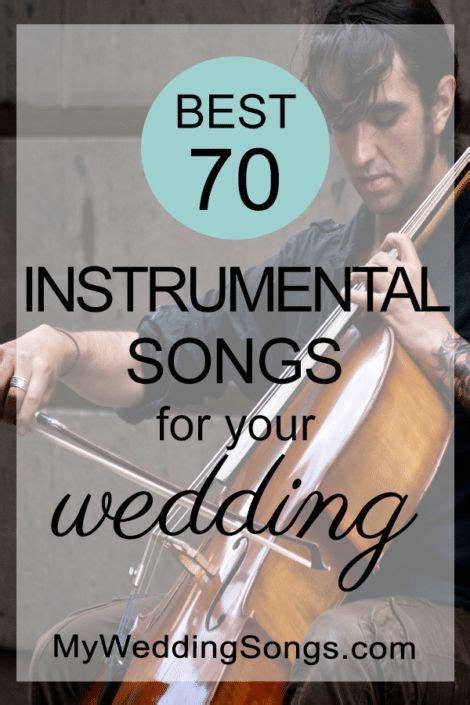 25  cute Wedding song list ideas on Pinterest   List of