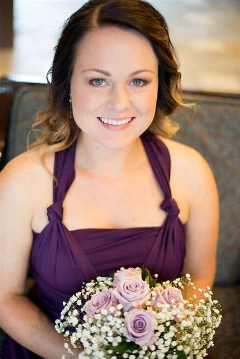 Wedding Hair And Makeup Bc by Wedding Hair And Makeup Langley Bc