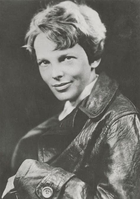 17 best images about amelia earhart on the aviator planes and amelia earhart