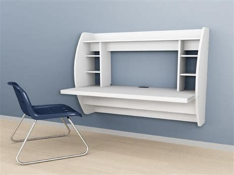 Wall Desk Ideas Folding Wall Desk Home Furniture Design