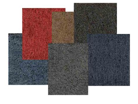 pdf mobi nonwoven fabrics materials custom non woven fabric felt textile manufacturing