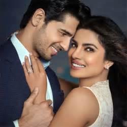 image of priyanka chopra engagement ring priyanka chopra and sidharth malhotra make a dreamy pair