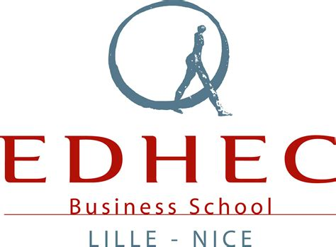 Edhec Mba Placements by Edhec Business School Master In Finance