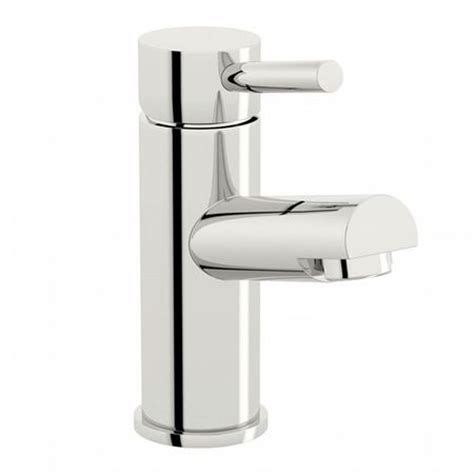 Ictoria Plumb by Plumb Matrix Basin Tap40a Mixer Tap Cartridge