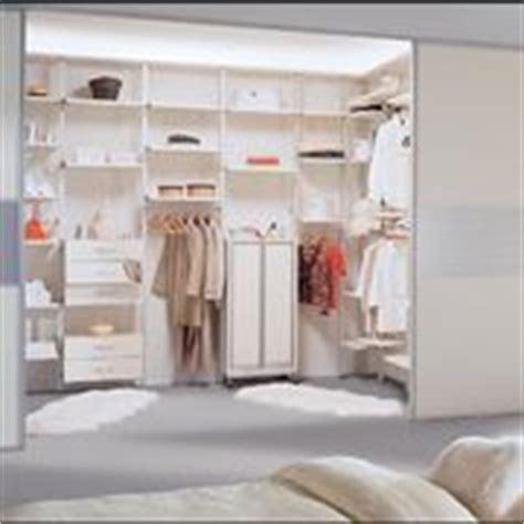 come creare un armadio a muro costruire un armadio a muro fai da te cura dei mobili