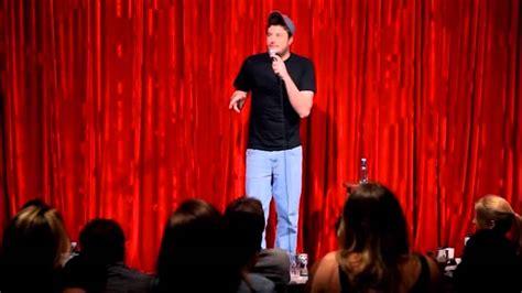 film stend up comedy indonesia danilo gentili stand up comedy dvd danilo gentili