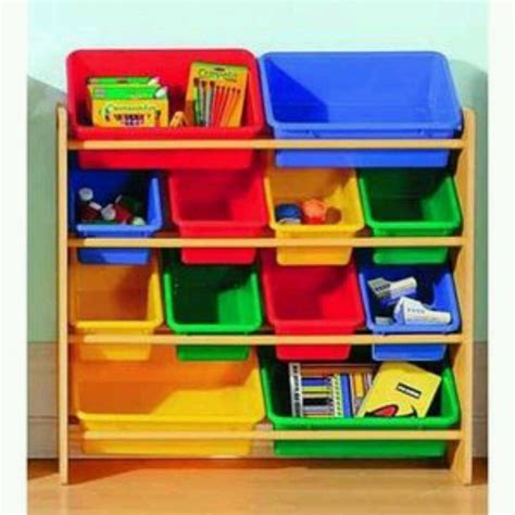 kids storage toy storage from real home kids storage products pinterest