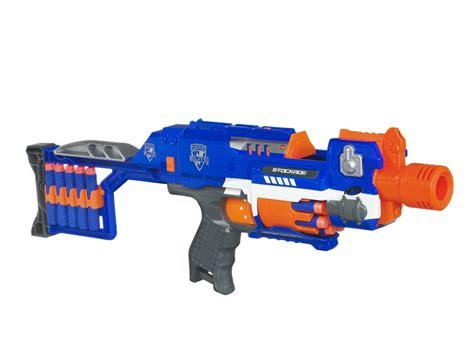 nerf toys nerf gun repair ifixit
