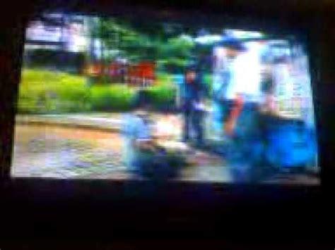 download mp3 adzan global tv adzan maghrib global tv youtube