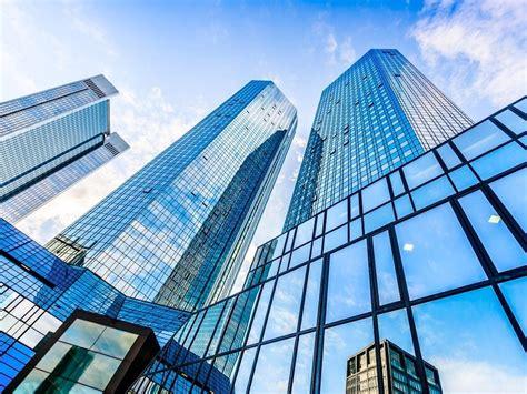 deutsche bank referat 252 gend bargeld vorhanden deutsche bank beruhigt anleger