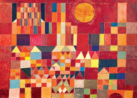 castle  sun jigsaw puzzle puzzlewarehousecom