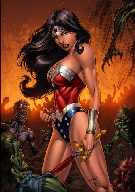 wonder woman the art 482 best dc comics wonder women images on