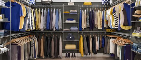 rangement garde robe sur mesure espace brio rangement garde robe walk in sur mesure