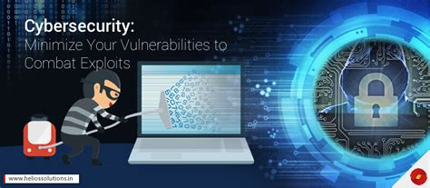 Alarm Mobil Helios cybersecurity minimize your vulnerabilities to combat