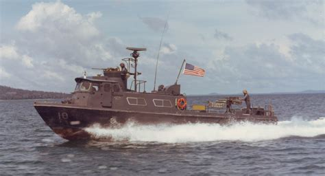 swift boat gif index of images
