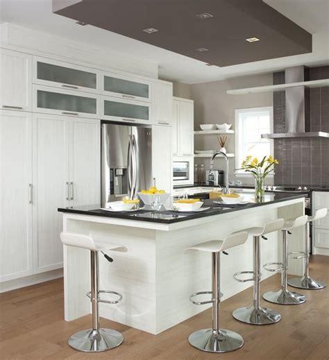 armoire de cuisine moderne les 50 plus belles cuisines de 2015 armoires et