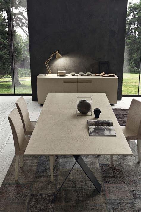 tavoli presotto tavolo moderno presotto tailor acquistabile in e
