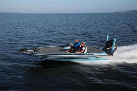 used bass boats for sale oklahoma skeeter new and used boats for sale in oklahoma