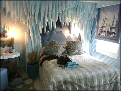 themed room decorating theme bedrooms maries manor penguin bedrooms polar bedrooms arctic theme