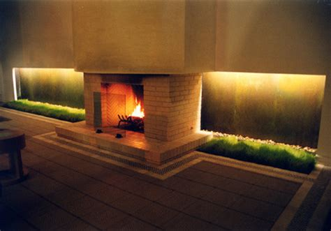 inexpensive electric fireplaces inexpensive fireplace mantels vest fireplace electrical